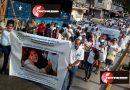 Mayo: Madres de Acapulco claman por sus desaparecidos.